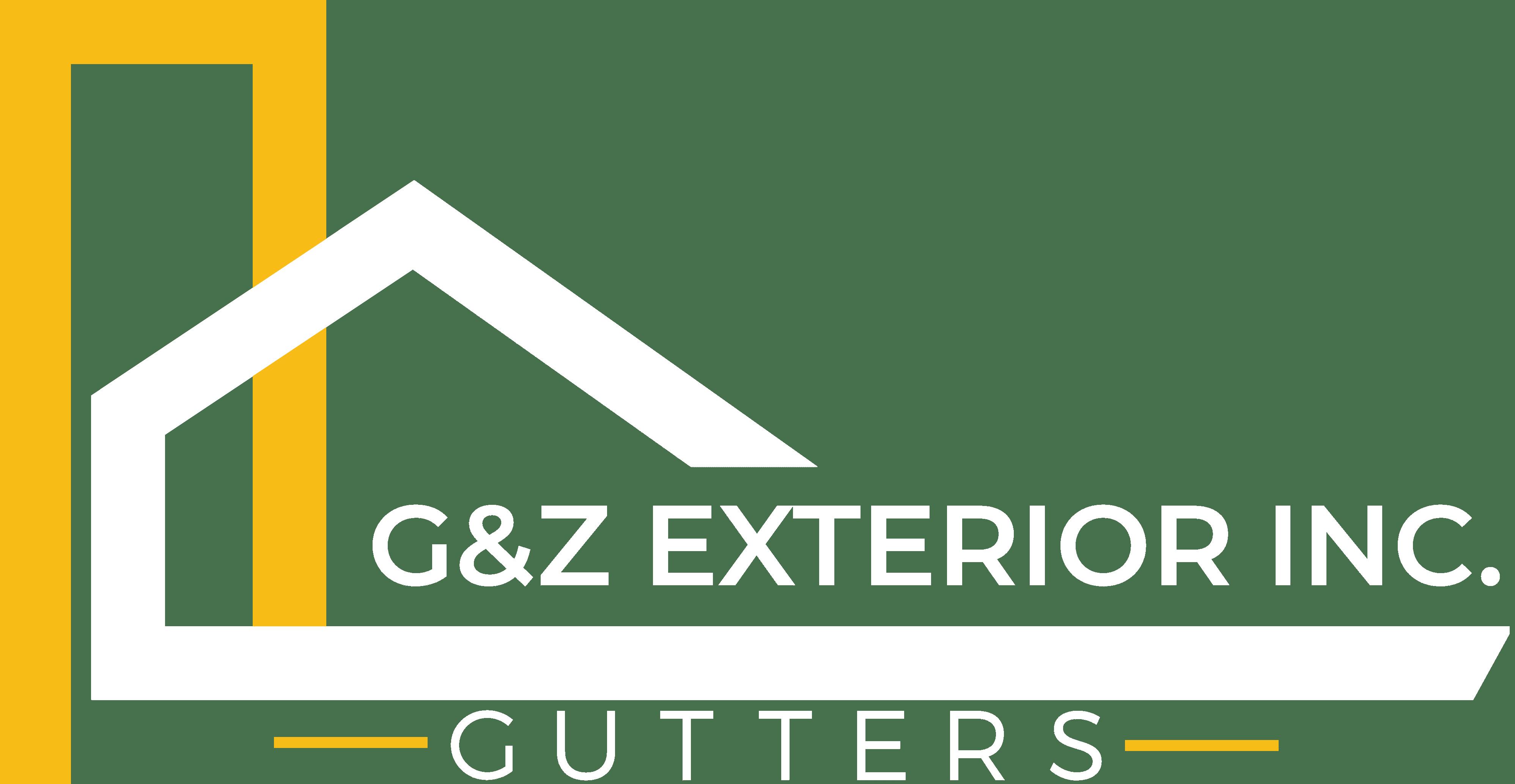 GZGUTTERS